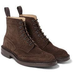 Build your look from the ground up with the best selection of men's shoes, boots, sneakers and sandals from the greatest men's designers at MR PORTER. Mens Ankle Boots, Mens Shoes Boots, Mens Boots Fashion, Black Leather Ankle Boots, Suede Boots, Jeans And Boots, Men's Shoes, Dress Shoes, Fashion Men