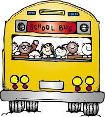 a school bus also called schoolbus in north america is a type of rh pinterest com Public School Clip Art Elementary School Students