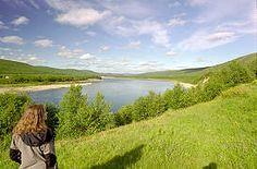 Golf Courses, Vineyard, Mountains, Nature, Summer, Travel, Outdoor, Outdoors, Naturaleza