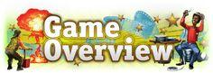 Hollywood: Make Your Own Blockbuster – Conviértete en un director de cine   Blog Egdgames.com