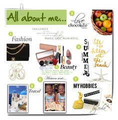 """All About Me...(Please Read)"" by eula-eldridge-tolliver ❤ liked on Polyvore featuring art"