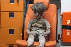 August 17, 2016 Syria