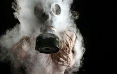 smoke photography tumblr - Google Search