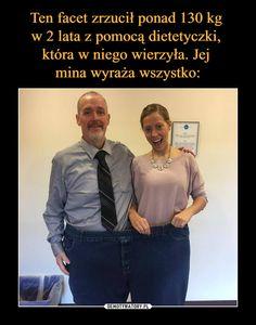 Polish Memes, Haha, Beautiful Pictures, Universe, Humor, Cool Stuff, Funny, Historia, Pug
