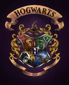 Pottermore Sorting: Sorting Hat Analysis and Meta Harry Potter Poster, Harry Potter Artwork, Harry Potter Tumblr, Harry Potter Anime, Harry Potter Pictures, Harry Potter Wallpaper, Harry Potter Books, Harry Potter Love, Harry Potter Universal
