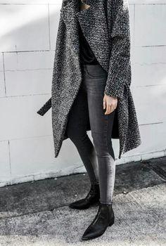bd376359c1 360 mejores imágenes de moda en 2019