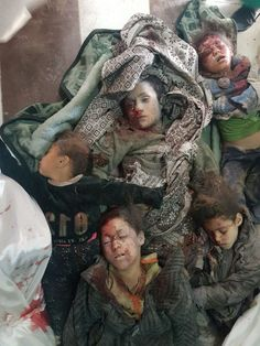 Syria Faith In Humanity Lost, Innocence Lost, Political Beliefs, Life Is Precious, Losing A Child, Military Photos, World Peace, Natural Disasters, We The People