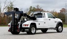 Towing Roadside Assistance Jumpstart Flat Tire Service Tow Truck Mobile mechanic in Spring Valley NV Driver App, Tow Truck Driver, Flatbed Towing, Towing Vehicle, Mobile Auto Repair, Wrecker Service, Towing Company, Mobile Mechanic, Towing And Recovery