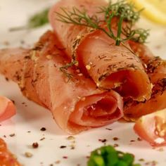Best Smoked Salmon & Fish Products in Thailand Best Smoked Salmon, Smoked Fish, Smokehouse, Captain Hook, Thailand, Fresh, Hot, Ethnic Recipes, Products