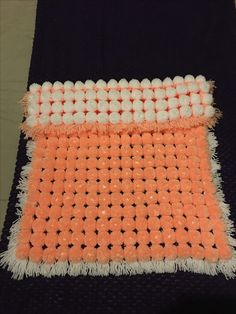 Bath Mat, Blankets, Rugs, Home Decor, Farmhouse Rugs, Decoration Home, Room Decor, Blanket, Cover