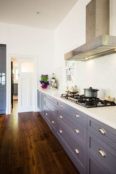 first impressions kitchen cabinets hamptons style decor on hampton style 15457