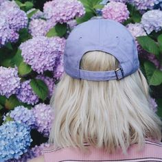 Summertime pastels  // : @s_h_a_y #urbanoutfitters #uoonyou #summer #inspo