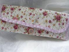http://de.dawanda.com/product/95328835-schmucktasche-rosalinde