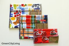 Laminated Cotton Gifts on Etsy. Get the Coupon Code at SimplyNotable.com.