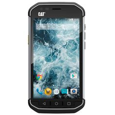 a390914968a4fb 24 Best ANDROID images   Android, Smartphone, Mobiles