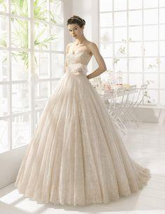 Bridal Dress Shops, Bridal Dresses Online, 2016 Wedding Dresses, Cheap Wedding Dress, Wedding Gowns, Tulle Wedding, Dress Online, Lace Bridal, Bridal Gowns