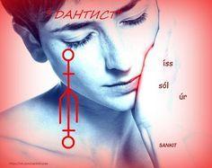 Став «Дантист» останавливает воспаление, успокаивает боль, убивает бактерии, выжигает причину болезни. Автор: Sankit