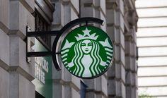 Starbucks arriva in Italia: dopo il primo locale aperto in piazza Duomo a Milano, sono previsti altri 200 negozi della famosa catena di caffè