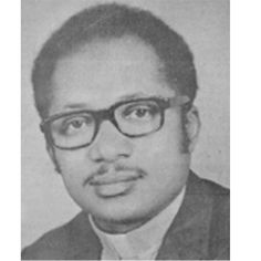BENNIE DEE WARNER served as the 25th VICE PRESIDENT OF LIBERIA from October 31 1977 - April 12 1980 under President William R. Tolbert.  Born on April 30 1935 in Careysburg Montserrado County Warner was a bishop in the United Methodist Church for 4 years before he was plucked from obscurity to become vice president in 1977 after the death of VP James E. Greene.  Forced out of the vice presidency because of the April 12 1980 coup Warner was attending a conference of Methodist bishops in…