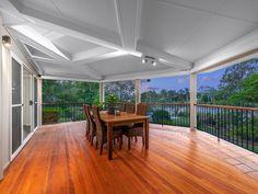 12 Aminga Street, Fig Tree Pocket QLD 4069 - House For Sale - 2013237841