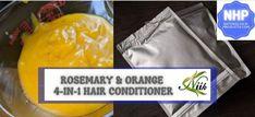 pre poo relaxed hair conditioner 4c hair products Avocado Mask, Ripe Avocado, Stop Hair Breakage, Black Hair Magazine, Matted Hair, Hair Porosity, Hair Shedding, Relaxed Hair, Hair Conditioner