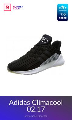 Adidas Climacool 02.17 Running Shoe Reviews, Adidas Running Shoes, Barefoot, Adidas Sneakers, Celebrities, Celebs, Adidas Trail Running Shoes, Adidas Running Trainers, Adidas Shoes