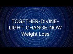 - In case of health problems always consult a physician. What are Switchwords? Words have the power to reach into and alter our subconscious. Listen And Speak, Healing Codes, Switch Words, Divine Light, Magic Words, Lose 20 Pounds, Weight Loss Motivation, Affirmations, Stress