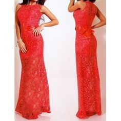 Dresses For Women - Buy Sexy Cheap And Cute Womens Dresses Online   Nastydress.com Page 59