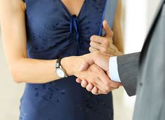 Success and Freedom:  5 Things All Successful Negotiators KnowAnd you p...