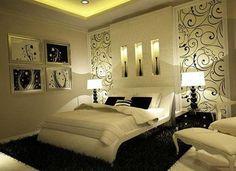 194 best master bedroom images on pinterest bedroom design 2017