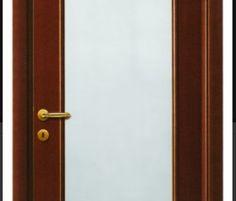 Ξύλινο Δάπεδο, Παρκέ: Εσωτερικές πόρτες στις καλύτερες τιμές | Κολίγας