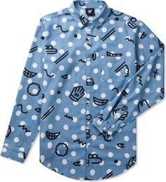 LAZY_OAF_Shirts_3_1