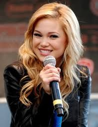 Image result for olivia holt