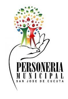 Personería municipal convoca organizaciones de víctimas y defensores