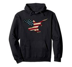 American Flag Eagle USA Patriotic Pullover Hoodie by Scar Design.  Click and Buy this for $34.99 on @Amazon store. #Viking #hoodies #hoodie  #giftsforboyfriend #valentinesdaygift   #valentinesdaygifts #pulloverhoodie #pullover  #America #USA #Americans #America #AmericanFlag #Eagle #merica #murica #StarsandStripes #patriotic  #clothing  #streetwear  #streetstyle #scardesign11  #amazon