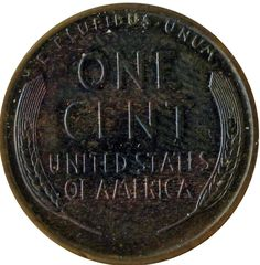 Collecting old Lincoln cents from pocket change is still possible and a fun way to build a coin collection! Valuable Pennies, Rare Pennies, Valuable Coins, How To Clean Coins, How To Clean Pennies, Rare Coin Values, Old Coins Worth Money, Online Wallet, Coin Dealers