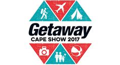 Date: 31 March - 2 April Fans of the outdoors, travel, food, fun and music won't want miss out on the Cape Getaway Show 2017. Now in its eighth year, the addition of the Cape Getaway Mountain Bike Challenge is set to make this popular event even more exciting. Plan your next holiday or stock up on some essential outdoor kit at the Western Cape's biggest outdoor and adventure show.