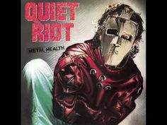 Quiet Riot - Cum On Feel The Noize. Every morning, 10th grade, bus ride to school, group in the back playing this song for months. Makes me tired and anxious to this day.
