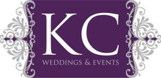 KC Weddings & Events were established from a love of weddings; Wedding Coordinator, Wedding Events, Wedding Day, Wedding Rings, Weddings, Wedding Venue Decorations, Page Boy, Bridesmaid Dresses, Bridesmaids