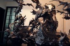Pek çok kişi oyun oynarken oldukça fazla dikkat etmektedir  Oyunun özellikleri ve konusu üzerine ince düşünülmesi ise seçim konusunda yaşanan sorunları artırıyor http://starcraft-blizzard.com/starcraft-2-hayranlarina-mujde/