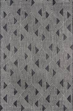 Momeni Novogratz Villa Charcoal Rug – Rugs Done Right Geometric Patterns, Geometric Prints, Outdoor Glider, Adirondack Furniture, Outdoor Furniture, Wooden Furniture, Industrial Furniture, Luxury Furniture, Bedroom Furniture