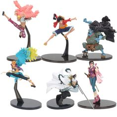 Shop at animestore.net to buy Anime Toys, Action Figures, T-shirts, Statues. Largest selection of Anime One Piece, Naruto,Bleach and more. Fast Shipping!   Price: SALEOFF & FREE Shipping https://animestores.net/  #naruto