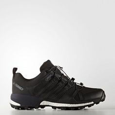 8afad9dcd09e8  TrailRunning Running Shoe Brands