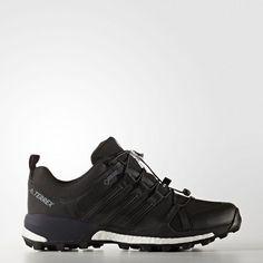 ba01cd17c  TrailRunning Running Shoe Brands
