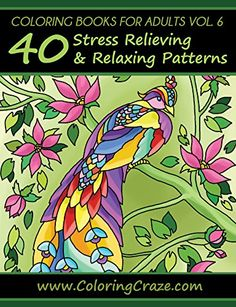 Coloring Book Coloring Book For Grown Ups Including 70 Unique