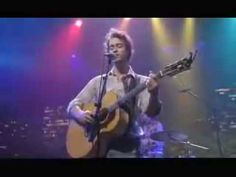 Amos Lee - Colors (Live)