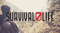 Looking for Survival Gear, Skills and Tips? Survival Life is the best place for Survival information on being prepared. Survival Gear | Skills | Tips | Life