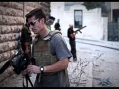 News Updates August 22 2014 Hamas Kill Palestinians,Foley Failed Rescue,...
