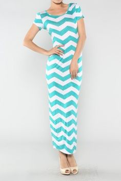 salediem.com has Missioni Print for less than Boutiques Shipping is always FREE, Missoni Maxi Dress