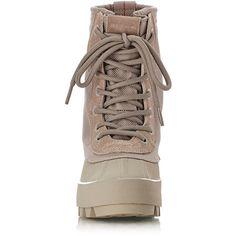 c187e48ce290c 577d1adfc982299f8992f8ce94b7a532--laced-boots-lace-up-ankle-boots.jpg